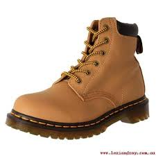 doc martens womens boots nz low priced dr martens style 36 discount