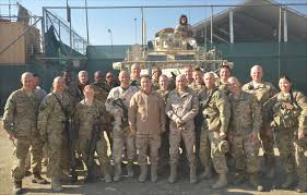 cape cod cares for our troops 2015 in review