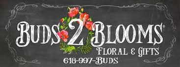 marion flower shop more than words flower arrangement in marion il buds 2