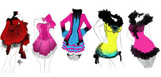 images of sampoerna wallpaper designing clothes sc