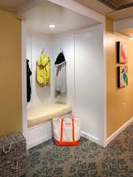 mudroom ideas for keeping dirt out from the house u2013 univind com