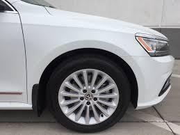 white volkswagen passat 2017 2017 new volkswagen passat 1 8t se automatic at volkswagen south
