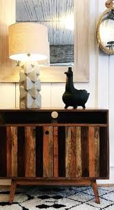 home furniture items retrofit home