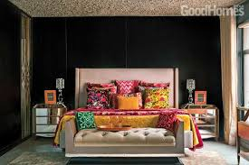 Stylish Bedroom Designs 10 Stylish Bedroom Decorating Ideas Goodhomes India