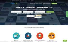 crowdsourcing design crowdsourcing logo design how to make a logo logojoy