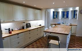 maison a vendre 5 chambres maison à vendre à uccle 5 chambres 2ememain be