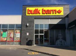 Bulk Barn Saskatoon Locations Bulk Barn Find Or Advertise Jobs In Ontario Kijiji Classifieds
