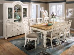 rooms to go dining room rooms to go dining room table sets shop pictures gallery