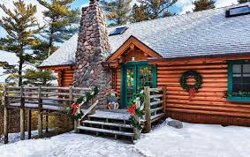 cabin living online your guide to the cabin lifestyle
