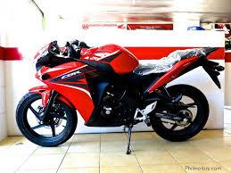 honda cbr 150r price and mileage new honda cbr 150r 2014 cbr 150r for sale countrywide honda cbr
