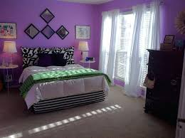 Pink And Purple Room Decorating by Dsc02895 Home Decor Purple Grey Bedroompurple And Bedroom Ideas