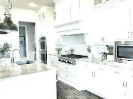 kitchen ideas white cabinets white gray kitchen ideas alund co