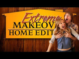 house makeover shows extreme home makeover spoof youtube