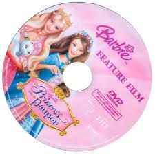 watch barbie princess pauper m4ufree