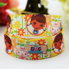 doc mcstuffins ribbon buy doc mcstuffins ribbon and get free shipping on aliexpress