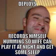 Internet Husband Meme - good guy husband meme guy