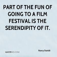 nancy buirski quotes quotehd