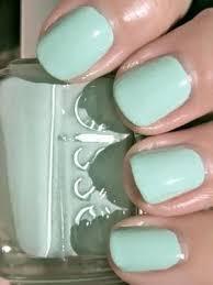 54 best nails images on pinterest nail polishes nail polish