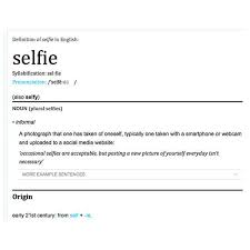Mixologist Resume Example by What Happened After Selfies Took Over Social Media Blue Sky