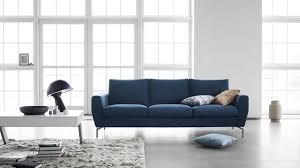 canape bo concept boconcept actualité et adresses des magasins de meubles design