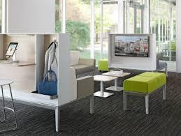 Waiting Area Interior Design Better Waiting Rooms Simply Can U0027t Wait Steelcase