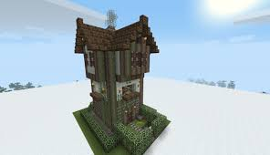 Plan Minecraft Maison by Tudor Style Medieval Manor Pub U0026 Inn 1 4 2 Minecraft Project
