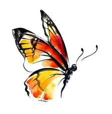 25 unique butterfly wrist tattoo ideas on pinterest butterfly