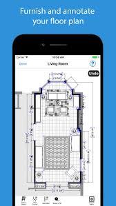 floor planning app magicplan on the app store