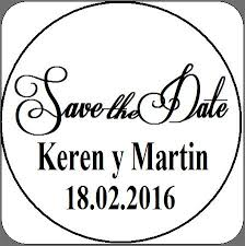 save the date stickers save the date personalized wedding invitation envelope transparent