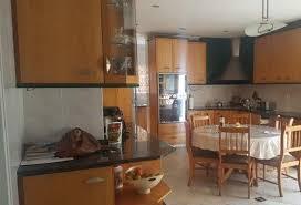 kitchen designs durban spacious durban mansion