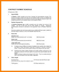 childcare contract template childminder assistant employment pack