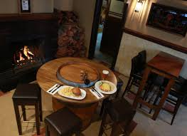 melbourne u0027s best bars and pubs with fireplaces 2017 u2013 where to