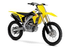 motocross action magazine first look the 2017 suzukis are here