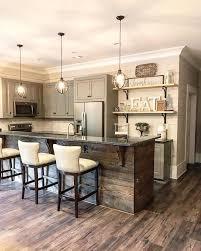 164 best good kitchen design images on pinterest kitchen ideas