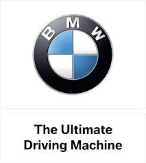 elms bmw used cars bmw approved used cars bmw uk