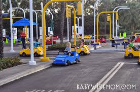 is legoland open on thanksgiving chronicles of a babywise mom legoland california tips