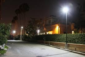 Outdoor Led Flood Lighting - led flood lights popularity of outdoor led flood lights