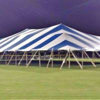 tent rental kansas city festival event tent rentals tents for sale in kansas city mo