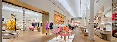 louis vuitton u0027s new york soho store set to re open