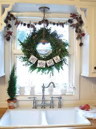 Home Interiors Christmas Interior Christmas Tree Decorating Ideas Interior Chrismas