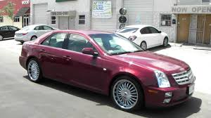 2006 cadillac cts rims for sale dubsandtires com 20 venice stella chrome wheels 2005 cadillac cts
