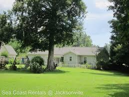 Landscaping Jacksonville Nc by 204 Pekin St Jacksonville Nc 28540 Rentals Jacksonville Nc