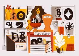 eye on design new illustrations for aiga eye on design probation london