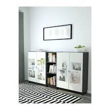 Black Billy Bookcase Bookcase Brimnes Bookcase Black Ikea For Ikea Bookcase Black