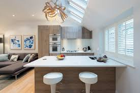 how high should kitchen wall cabinets be installed how high should you hang your kitchen cabinets