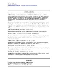 Customer Service On A Resume Top Assignment Writer Site Us Sample Resume For Bhms Extra