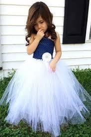 baby s wear dresses chennai