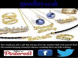 make your own name necklace your own name necklace