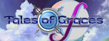 http://t0.gstatic.com/images?q=tbn:ANd9GcTL9_UIvqU6y6Liw_GQQz4qwYCFfZbonRIOazLIApn7bLPz_e8JSQ