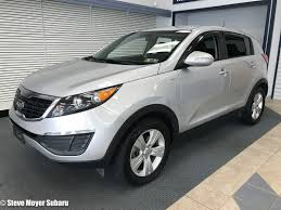 used 2012 kia sportage suv for sale near reading pa serving
